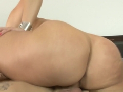 Amazing pornstar Katja Kassin in Exotic Blonde, Big Ass xxx video