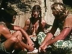 Indian Raid Indian Made