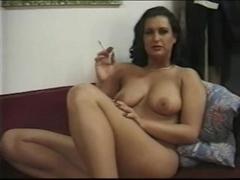 Jism Bitch Michelle Raven