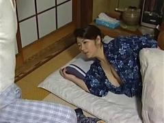 Japanese Love Story 167