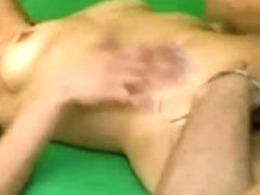Israel-Porn reality three