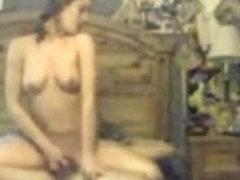 Huebsche Ex Freundin aus Berlin Geil Durchgebumst