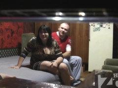 Hidden Zone Non-Professional spy sex webcam 49
