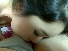 Korean erotica Beautiful girl AV No.153133 AV AV