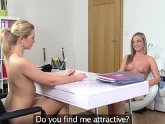 Best pornstar in Fabulous Big Ass, Casting adult scene