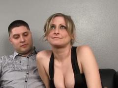 Amazing pornstar Lya Pink in fabulous interracial, voyeur porn scene