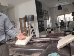 Amazing pornstar in Crazy Italian, Hardcore porn video