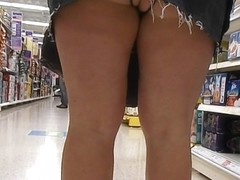 crotchless panties in tesco