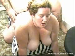 XXXHomeVideo: Into The Deep