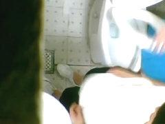 8061 girls hidden cam outdoor peeing