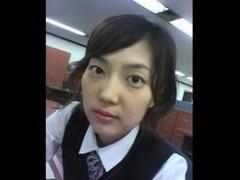 Korean Dilettante Beautiful GF Full Version