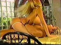 Francois Papillon - Hawaii Vice 4 (1989)
