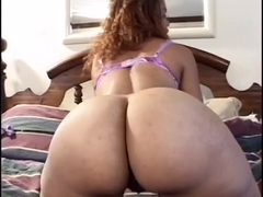 Cute Teen Seduces The Stepdad While Mom Is Away