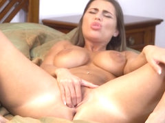 Liya Lucky in Smother Me - Anilos
