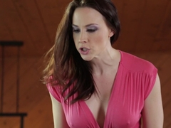 Chanel Preston In The Fake Sugar Daddy