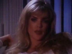 Sinful Intrigue (1995) - Becky Mullen