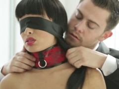 Best pornstars Seth Gamble, Anissa Kate in Exotic Fetish, Cumshots sex movie