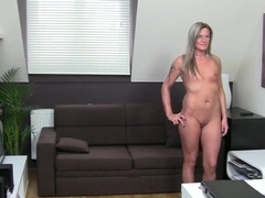 Hottest pornstar in Amazing Amateur, HD adult movie