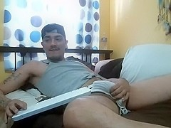 str8thugdick intimate record on 1/16/15 20:24 from chaturbate